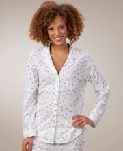 Eileen West Pajamas