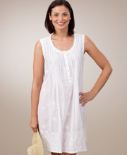 LC-1104C-A-SLWhiteShortCoverup