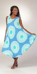 Sleeveless-Swing-Dress-Tybee-Island-Surfs-Up-10015-B