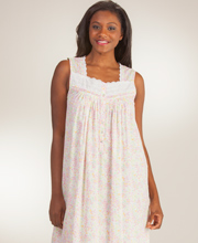 Eileen-West-Sleeveless-Eyelet-Nightgown-Garden-Sunshine-E5216038-943-A
