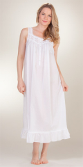 Eileen-West-Sleeveless-Cotton-Nightgown-Salinas-E5216007-100-B