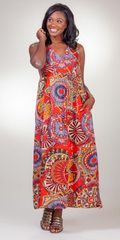Sleeveless-Maxi-Dress-La-Cera-Ruby-Carousel-2784-2882-B