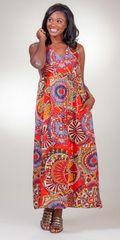 Sleeveless-Maxi-Dress-La-Cera-Ruby-Carousel-2784-2882-B