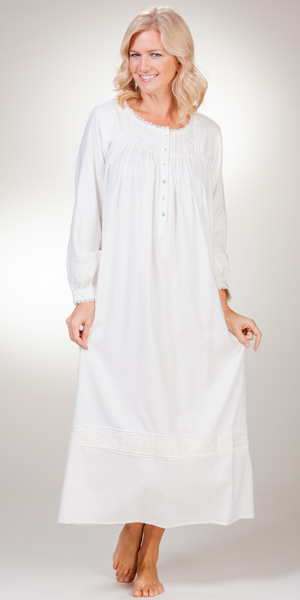 fa186e86c1 Your Favorite Cold Weather Sleepwear is in Stock - Serene Comfort