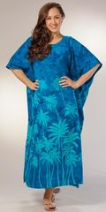 Cotton-Caftan-Peppermint-Bay-Miami-Nights-7113-2607-B