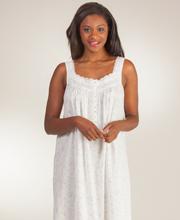 Eileen-West-Sleeveless-Long-Cotton-Nightgown-Amber-Waves-E5216047-159-A