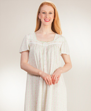 Cap-Sleeve-Cotton-Nightgown-Aria-Charisma-Stripe-A8217713-175-A