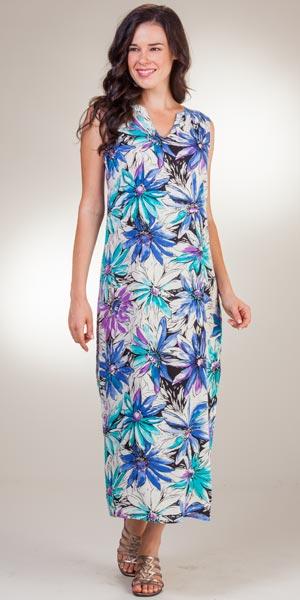 Sleeveless-Maxi-Dress-Peppermint-Bay-Daisy-Splash-1295-5209-B