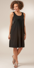 EP-9735-B-BlackDress