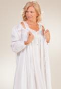 Eileen-West-Cotton-Lawn-Gown-Robe-Set-Valdez-C