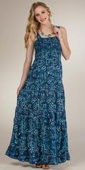 Sleeveless-Maxi-Dress-Bali-Batiks-Honolulu-Nights-BM0495HAN-B