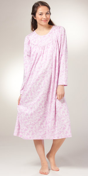 Your Favorite Cold Weather Sleepwear is in Stock - Serene Comfort 9da690f81