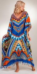 Fringed-Rayon-Caftan-Sante-Country-Song-4000-17500-B