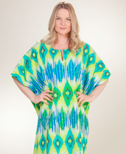 Cotton-Caftan-Lounger-Peppermint-Bay-Wavelength-7113-2625-A
