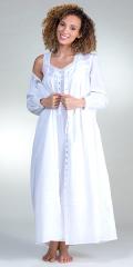 Eileen-West-Cotton-Lawn-Peignoir-Set-White-Duchess-E521-5819959-100-B